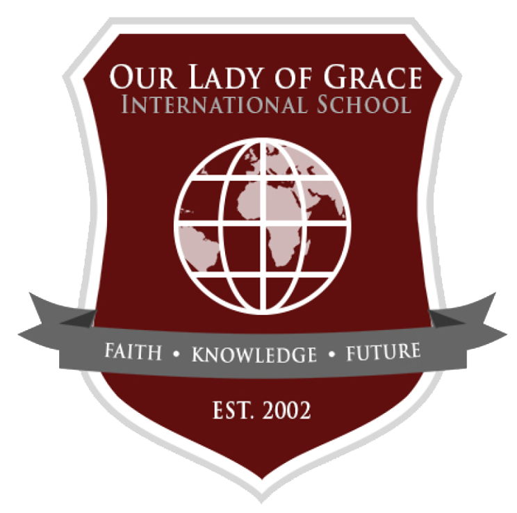 Our Lady of Grace International School (OLGIS)