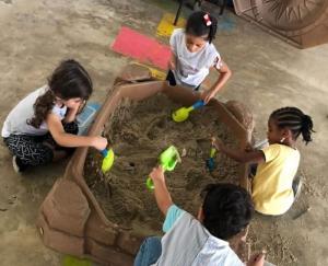 Scientific Inquiry (I'm A Paleontologist)
